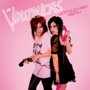 Untouched [Napack - Dangerous Muse Dub]/The Veronicas