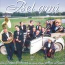 Folge 6: Bel Ami/Palast Orchester mit seinem Sänger Max Raabe