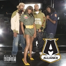 Diddy Bop/The Alliance