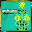 The Queen And I/Gym Class Heroes