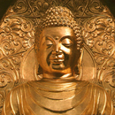 Evening Chant/Buddhist Chants and Music