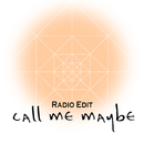 Call Me Maybe/Radio Edit