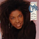 Good To Be Back/Natalie Cole