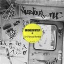 Nitelife - 2012 Remixes/Kim English