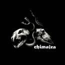 Chimaira Bonus Disc (Digital Bundle)/Chimaira