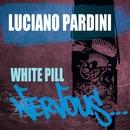 White Pill/Luciano Pardini
