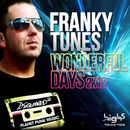 Wonderful Days 2K12/Franky Tunes