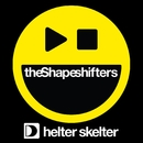 Helter Skelter/The Shapeshifters