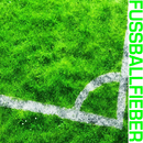 Fussballfieber/Minimal Vanessa