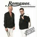 Sommerträume/Romanos