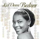 The Platinum Collection/LaVern Baker