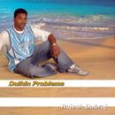 Dulhin Problems/Rajesh Dubraj