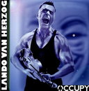 Occupy/Lando van Herzog