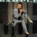 Spellbound/Joe Sample