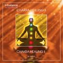 Chakra Heilung/Surya