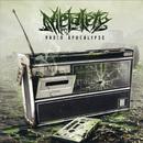 Radio Apocalypse/Metalety
