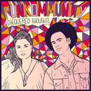 Chequered Thoughts/Funkommunity