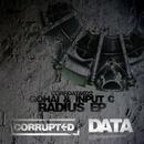 Radius EP/Gohai & Input C