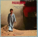 Powaqqatsi/Philip Glass