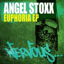 Euphoria EP/Angel Stoxx