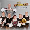 Freude an Musik/Die Geininger