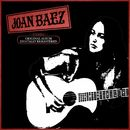 Joan Baez (Original 1960 Album - Digitally Remastered)/Joan Baez