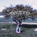 Seastone/Seastone