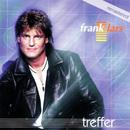 Treffer (Remastered)/Frank Lars