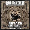Ratata/Automatikk