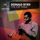 The Cat Walk/Donald Byrd