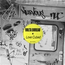 Love Cubed/Volta Bureau