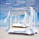 Traum-Schlaf/Ross Lovegrove