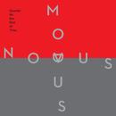 Modus Novus/Quartet For The End Of Time