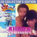 Anthology Vol. 1/Aurra