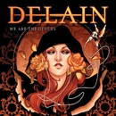 We Are The Others/Delain