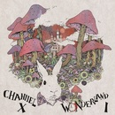 Wonderland - Part 1/Channel X