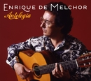Antologia/Enrique de Melchor