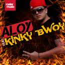 Del Amor al Odio (feat. Kinky Bwoy)/Aloy