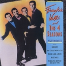 Anthology/Frankie Valli & The Four Seasons