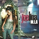 M.I.A (feat. Caddy Pack)/Joelina Drews