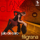 Filigrana/Julio de Caro