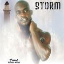 Storm/Jumo Primo
