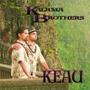 Keau/Kalama Brothers