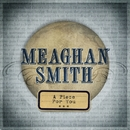 A Piece For You/Meaghan Smith