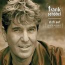 Steh auf und leb dein Leben/Frank Schöbel