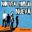 Nueva/Nouveau Yorican
