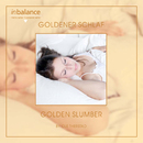 Goldener Schlaf - Golden Slumber/Ole Therstad