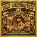 Self Destruction/I Self Devine