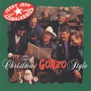 Christmas Gonzo Style/Jerry Jeff Walker