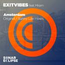 Amsterdam (feat. Mirjam)/Exitvibes